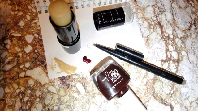 MAYBELLINE MAKEUP, BEAUTY, MAKEUP
