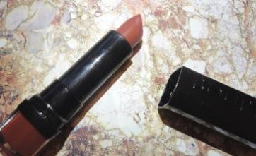 05 brun boheme bourjois rouge edition