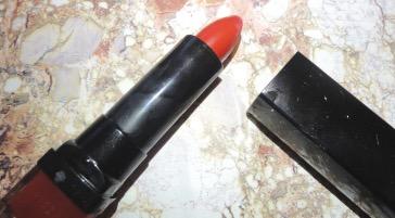 jet set rouge bourjois rouge edition